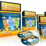 Facebook Profits